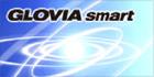 glovia smart