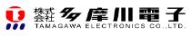 株式会社多摩川電子