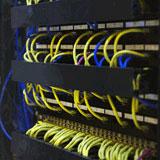 ネットワーク・サーバー構築